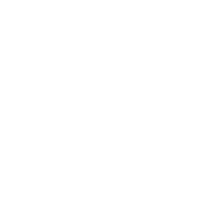 Höhenunterschiede