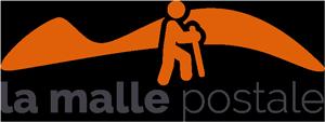 logo La Malle Postale
