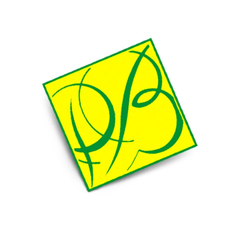 Logo de Bastide Nasbinals