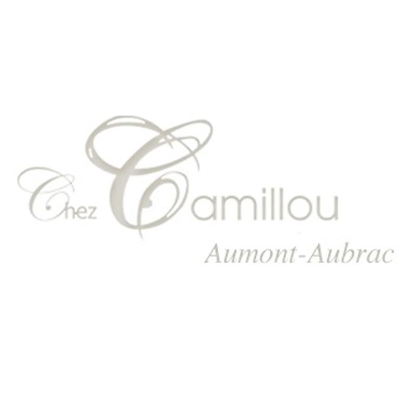 Logo du restaurant Chez Camillou