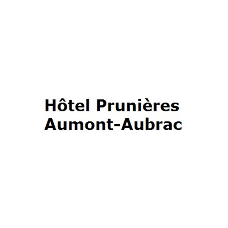 Hotel Prunières