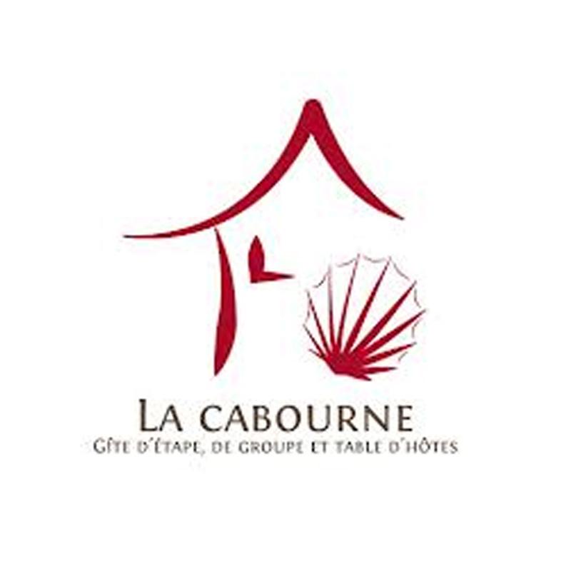 Logo de la Cabourne