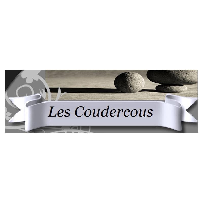 Logo des Coudercous