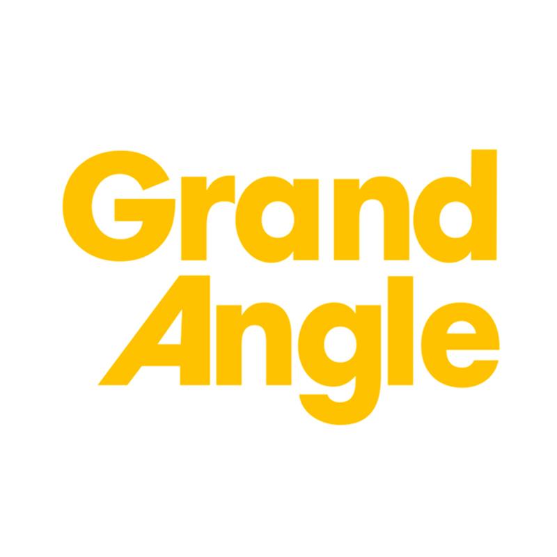 Logo Grand Angle