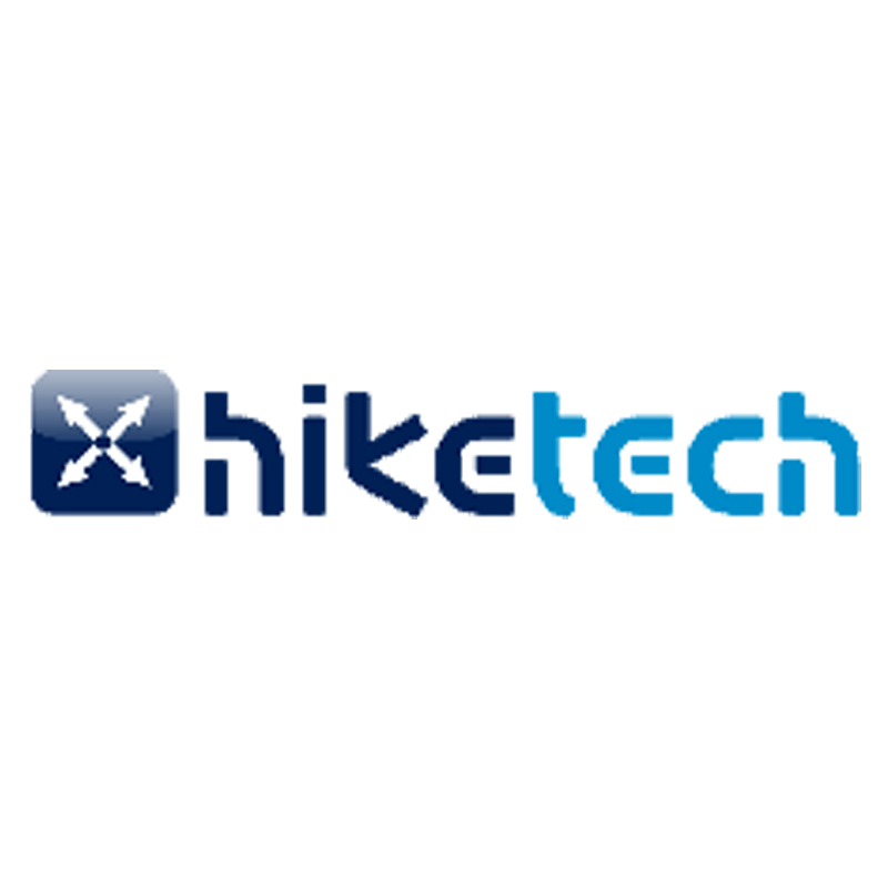 Logo Hike Tech