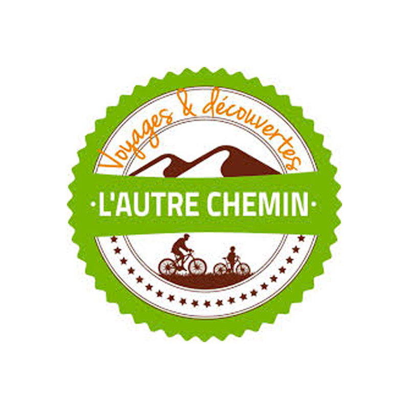 Logo de l'Autre Chemin
