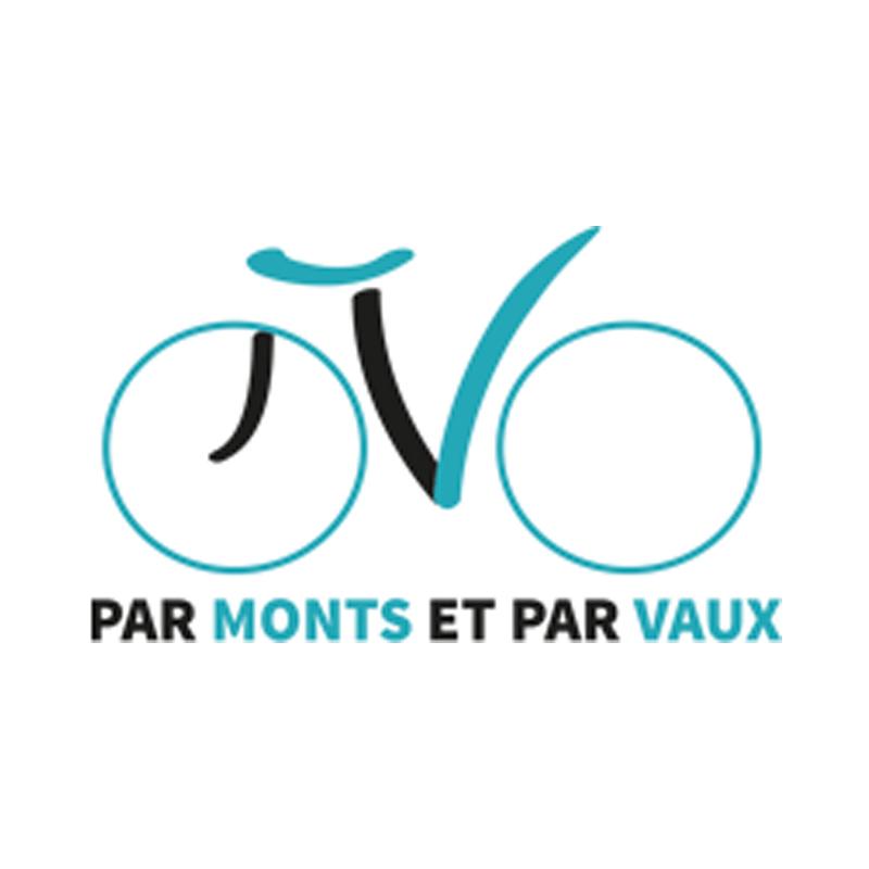 Logo Par Monts et par Vaux