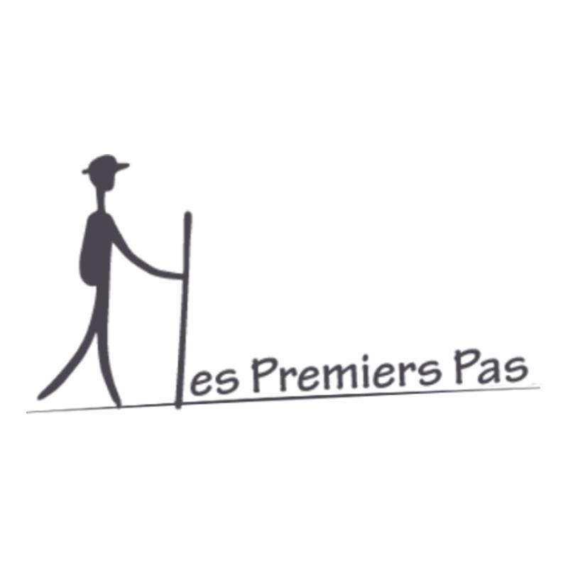 Logo Les Premiers Pas
